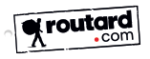 Logo routard.com