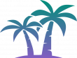 cropped-palmtrees-gradient-2.png